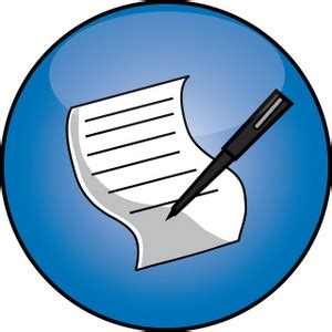 Thesis and Dissertation Formatting Guidelines
